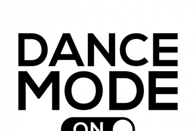 Εγώ μπορώ να χορέψω;