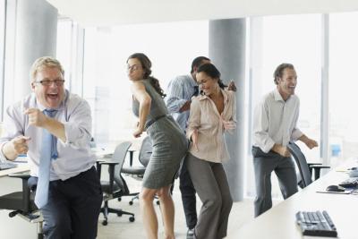 Οργανώστε την πιο όμορφη ομαδική δραστηριότητα – team building – για την εταιρεία σας!
